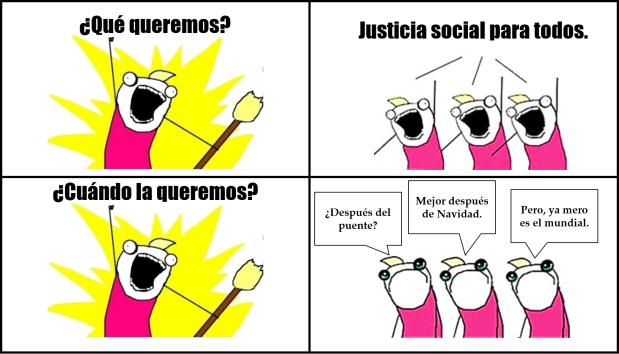 meme_justicia_social